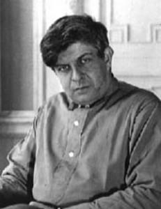 Атаман Григорьев