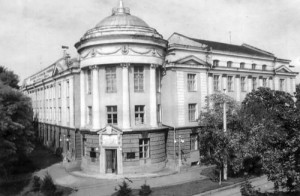 Комков Александр валерьевич Дзержинск