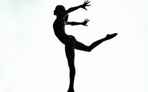 спортивно-гимнастический клуб Грация