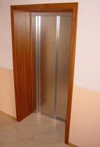Фото лифтов